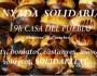 Castanyada Solidaria 2013