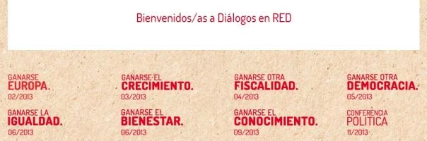 dialogos red