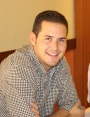 Oscar Sierra escollit candidat del PSC La Llagosta a les pròximes eleccionsmunicipals.
