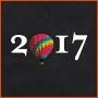 Feliz y mejor2017