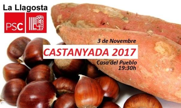 castanada-668x400x80xX