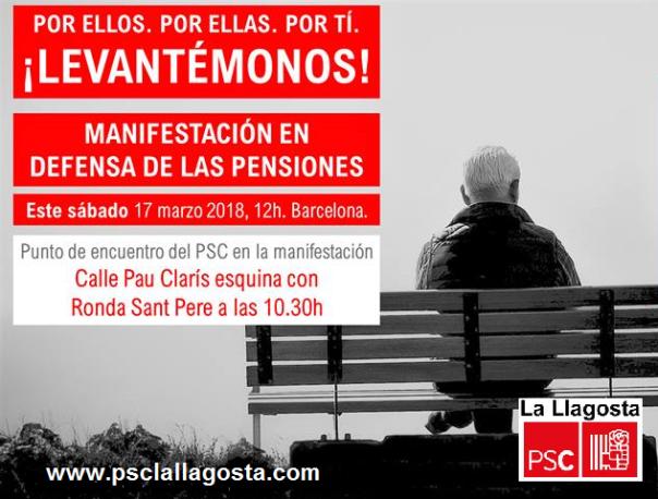 manifa pensiones