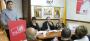 Oscar Sierra, escollit candidat a les EleccionsMunicipals