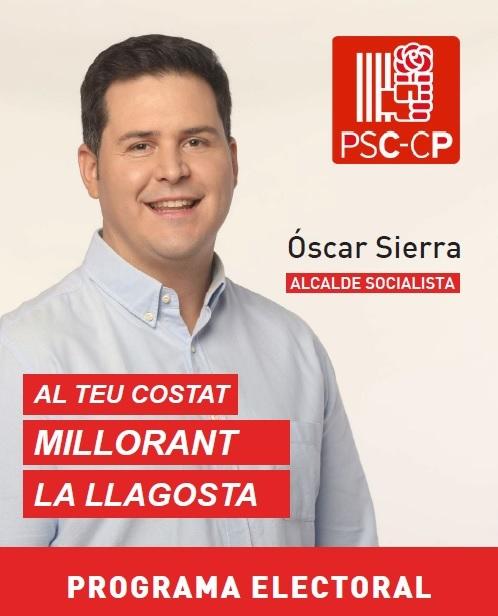 carátula català